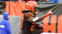 By the Numbers: Week 1 (2020 Fantasy Football) photo