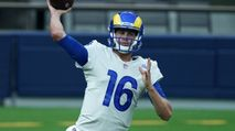 Fantasy Football QB1 Primer: Week 1 (2020) photo