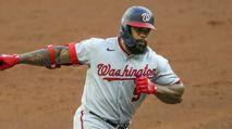 FanDuel DFS MLB Strategy Advice: Sunday (9/13) photo