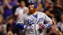 DraftKings DFS MLB Strategy Advice: Tuesday (9/22) photo