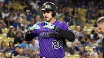 FanDuel DFS MLB Strategy: Thursday (9/17) photo