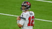 Fantasy Football QB1 Primer: Week 2 (2020) photo