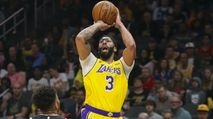 DraftKings DFS NBA Strategy Advice: Lakers at Nuggets (9/24) photo