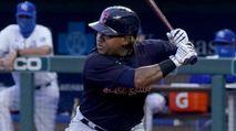 FanDuel MLB DFS Strategy: Friday (9/25) photo