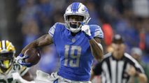 Week 6 NFL DFS Stacking Advice (2020) photo