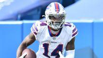 Top FanDuel NFL DFS Upside Picks: Week 6 (2020) photo