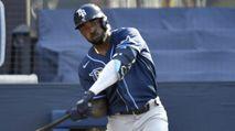 FanDuel MLB DFS Strategy: Friday (10/16) photo
