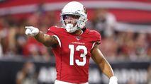 Top FanDuel NFL DFS Upside Picks: Week 7 (2020) photo