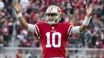 Week 8 NFL DFS Stacking Advice (2020) photo