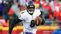 By the Numbers: Week 9 (2020 Fantasy Football) photo
