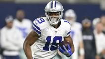 Let's Make a Deal: 10 Players to Target in Trades in Week 9 (2020 Fantasy Football) photo