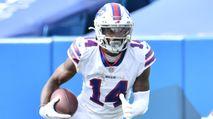 Top FanDuel NFL DFS Upside Picks: Week 9 (2020) photo