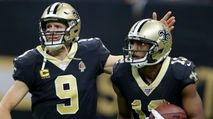 Week 10 NFL DFS Stacking Advice (2020 Fantasy Football) photo