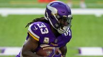DraftKings NFL GPP Lineup Advice: Week 12 photo