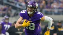 Week 13 NFL DFS Stacking Advice (2020 Fantasy Football) photo