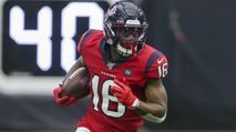 Early Waiver Wire Pickups for Week 14 (2020 Fantasy Football) photo