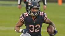 By the Numbers: Week 14 (2020 Fantasy Football) photo