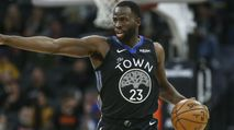 Biggest Risers, Fallers, and Final Rankings (2020-21 Fantasy Basketball) photo