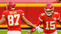 Week 16 NFL DFS Stacking Advice (2020 Fantasy Football) photo