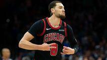 FanDuel NBA DFS Strategy Advice: Tuesday (12/29) photo