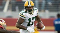DraftKings NFL Lineup Advice: Week 17 (Full Slate) photo