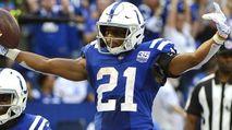 DraftKings NFL Value Plays: Week 17 (2020) photo