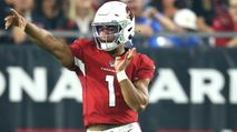 2020 Season in Review: The Top Players at Each Position (Fantasy Football) photo