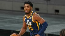 Fantasy Basketball Buy & Sell: Week 3 (2021) photo