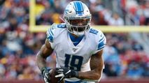 The Biggest Fantasy Football Questions For All 32 Teams photo