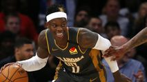 DraftKings DFS NBA Strategy: Friday (1/8) photo