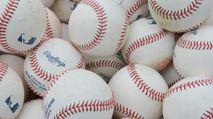 Fantasy Baseball Second-Year Player Primer: Pitchers (2021) photo