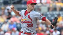 10 Players Who Are Better Than Their Slumps (Fantasy Baseball) photo