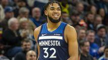 Week 3 Takeaways + Updated Rankings (2020-21 Fantasy Basketball) photo