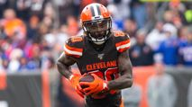 DraftKings NFL Lineup Advice: Divisional Round (Full Slate) photo