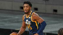 DraftKings DFS NBA Advice: Sunday (1/17) photo