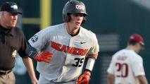 Top 5 Fantasy Baseball Prospects: SS (2021) photo