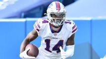 FanDuel NFL Cash Game Lineup Advice: Conference Championships (2021) photo