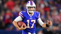 FantasyPros Football Podcast: DFS Lineup Advice: Conference Championship Round photo