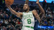 DraftKings DFS NBA Strategy: Friday (1/22) photo