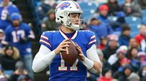 NFL Conference Championship Round Picks: Against the Spread & Over/Under (2021 Playoffs) photo