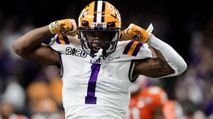 10 Biggest Questions Prior to the 2021 NFL Draft photo