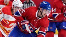 DraftKings DFS NHL Strategy Advice: Thursday (2/4) photo