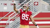 Best Ball Players to Target (2021 Fantasy Football) photo