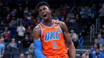 DraftKings NBA DFS Strategy Advice: Saturday (2/6) photo