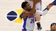 DraftKings NBA DFS Strategy Advice: Tuesday (2/9) photo