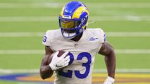 Recommended Dynasty Trade Proposals for February: Running Backs (2021 Fantasy Football) photo