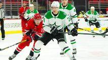 FanDuel DFS NHL Strategy Advice: Tuesday (2/9) photo