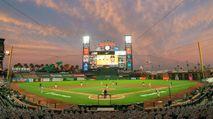 MLB Park Factors Overview (2021 Fantasy Baseball) photo
