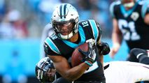 Recommended Dynasty Trade Proposals for February: Wide Receivers (2021 Fantasy Football) photo