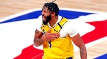 Week 8 Takeaways + Updated Rankings (2020-21 Fantasy Basketball) photo